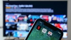 Der Markt für Videostreamingdienste ist in Bewegung. (Bild: Ullrich Köhler/Golem.de