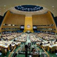 Mein Kommentar zum Bericht der Aachener Nachrichten 23.06.2020 UNO wird 75
