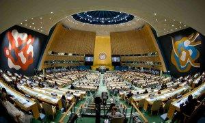 Blog Elke Wirtz  Mein Kommentar zum Bericht der Aachener Nachrichten 23.06.2020 UNO wird 75  UNO die ganze Welt an einem Tisch Politik, FDP, Liberale Politik, Ämter, politisches Profil Elke Wirtz Kommentare und Positionen