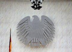 hib – Heute im Bundestag Nr. 922 Neues aus Ausschüssen und aktuelle parlamentarische Initiativen 26.07.2021
