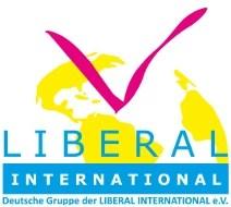 Blog Elke Wirtz dgli-logo-aktuell-2-1 Ich bin Mitglied: