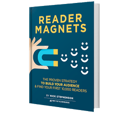 reader-magnets-3d