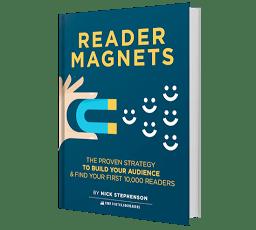 reader-magnets-3d