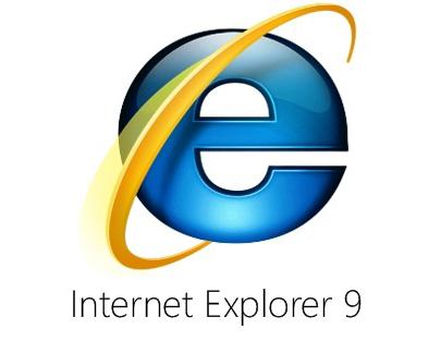 تحميل اسرع متصفح انترنت على الاطلاق انترنت اكسبلور Internet Explorer