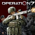 download Operation7 Europe free full game pc