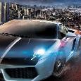 تحميل العاب سيارات تفحيط, تحميل العاب سيارات 2012