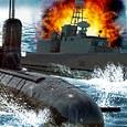 تحميل لعبة Pearl Harbor Fire on the Water مجانا