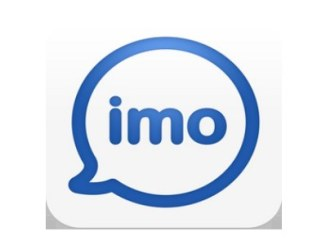download imo free