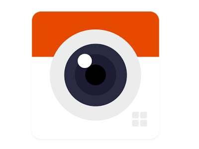 تحميل تطبيق تحسين الصور وتعديلها للموبايل ريتريكا Retrica