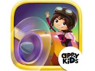 تحميل برنامج تعليم الاطفال بالصوت والصورة