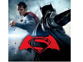 تحميل لعبة Batman v Superman,