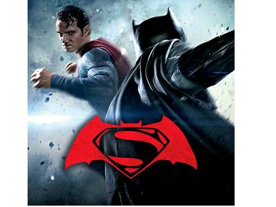 تحميل لعبة سوبرمان وباتمان مجانا للاندرويد والايفون Batman v Superman