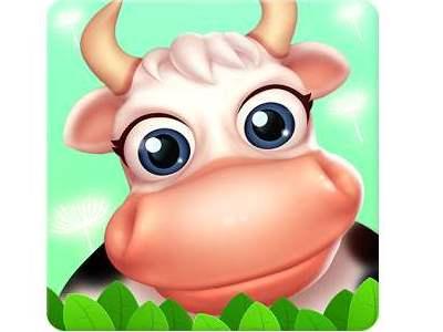 تحميل العاب المزرعة السعيدة للموبايل بدون نت family farm download