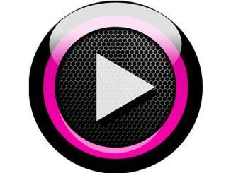 تحميل برنامج مشغل الفيديو للموبايل