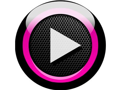 مشغل جميع صيغ الفيديو للموبايل Video Player - برامج الصوت والفيديو