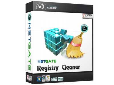 تحميل برنامج تنظيف جهاز الكمبيوتر وتحسين النظام