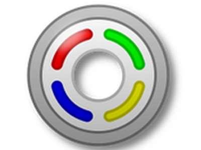 برنامج اصلاح الويندوز 7,
