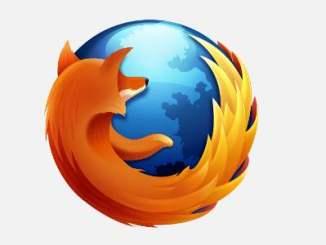 موقع فايرفوكس الرسمى