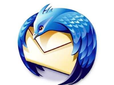 تحميل افضل برنامج لتنظيم حسابك في بريدك الالكتروني Thunderbird