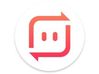 تحميل تطبيق ارسال الملفات مجانا