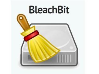 تنظيف الجهاز من الملفات الزائدة ويندوز