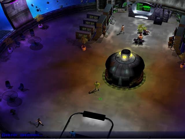 تنزيل العاب كمبيوتر مجانا برابط سريع لعبة غزو الفضاء 2018