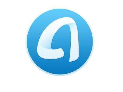 تحميل أفضل برنامج إدارة وتنظيم ملفات آيفون 7 مجانا AnyTrans