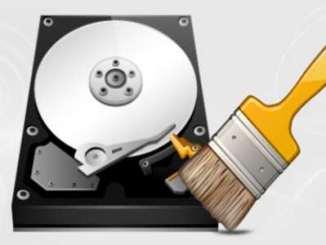 برنامج لتنظيف الجهاز ويندوز 7