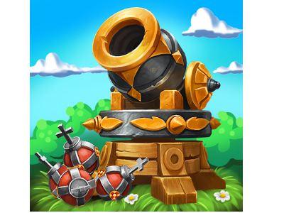 تحميل لعبة معركة ابراج القلعة الاستراتيجية للكمبيوتر