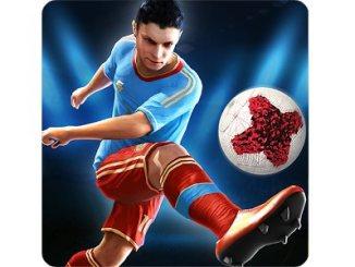 تحميل لعبة كرة القدم مجانا على الكمبيوتر