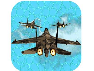 تحميل العاب حرب طائرات مجانا 2018 Aircraft Wargame