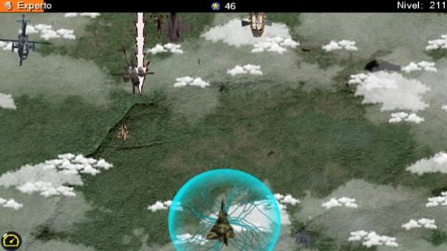 تحميل لعبة حرب الطائرات الهليكوبتر