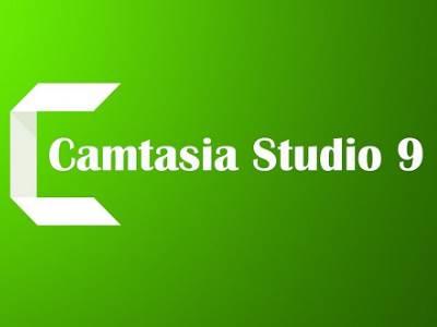تحميل برنامج تصوير الشاشة فيديو للكمبيوتر 2018 Camtasia Studio