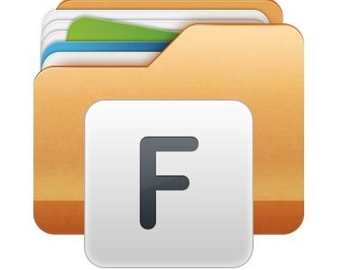 تحميل افضل برنامج مدير ملفات عربي للاندرويد والايفون File Manager