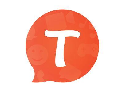 تحميل برنامج تانجو الجديد مجانا للمكالمات المرئية 2018 Tango
