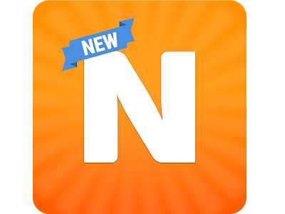 تحميل برنامج نمبز للكمبيوتر مجانا اخر اصدار 2018 Nimbuzz
