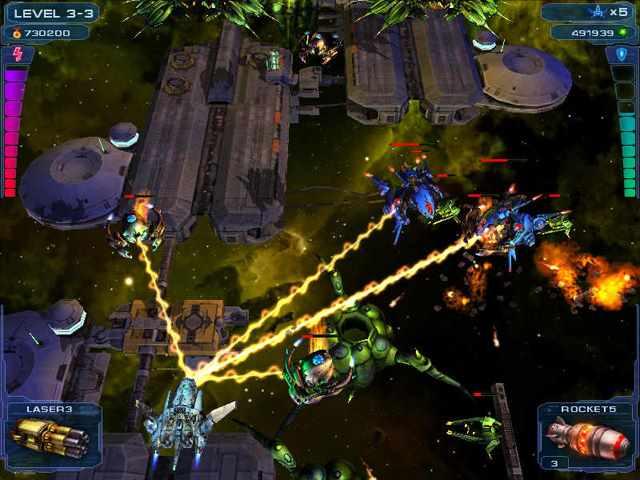 تحميل اروع العاب الاكشن والحرب مجانا للكمبيوتر Action Pc Games