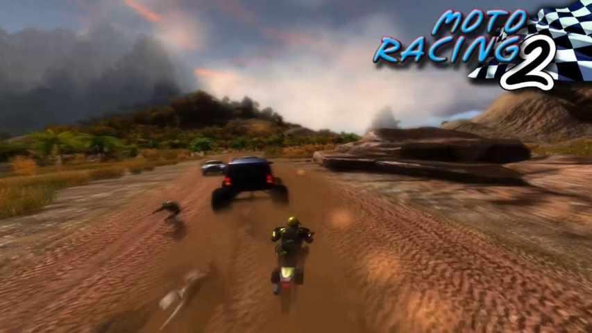 تحميل لعبة سباق الدراجات النارية للكمبيوتر 2020