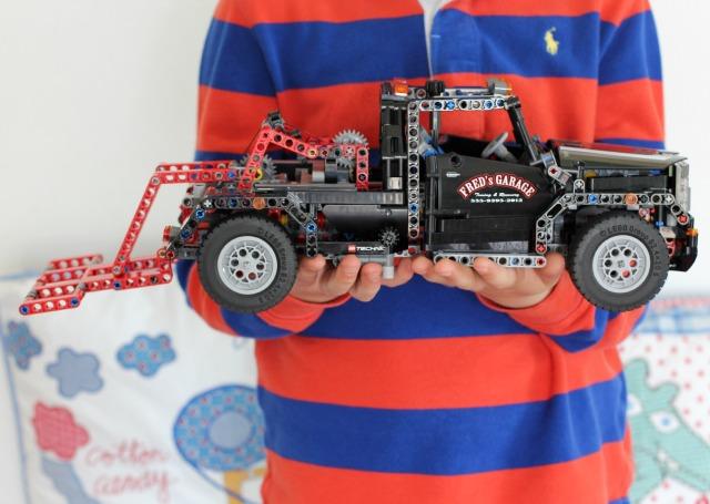 4more 15.5.15 {bauduu} Lego 7