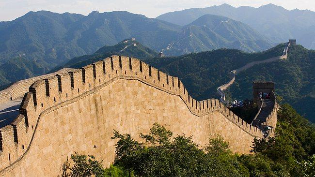 The Great Wall in Microsoft Teams – Information Barrier in Preview