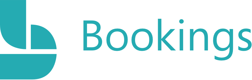 Microsoft Bookings – What is it and how do I enable it?