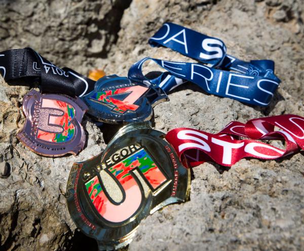 Photo: flstormseries.com