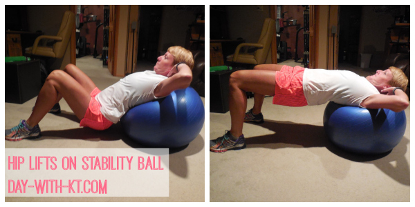 hip-lifts-stability-ball