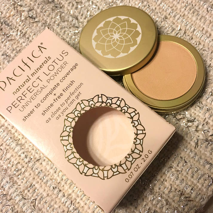pacifica cruelty free makeup