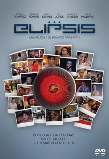 elipsis-dvd.jpg