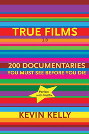 200-documentaries.jpg