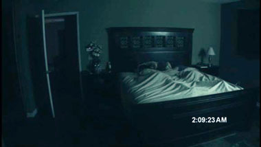 paranormal_activity.jpg