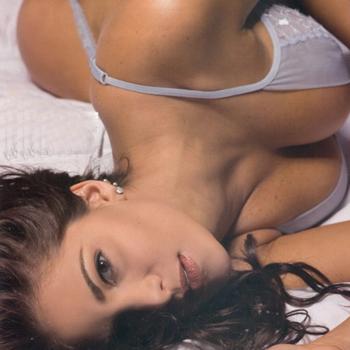 Jessika Grau