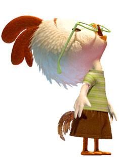 chicken-little.jpg