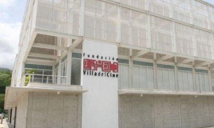 Fundación Villa del Cine: así quedó la nueva junta directiva